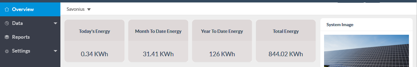 3000kwh.png