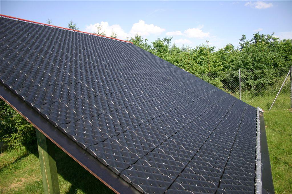 KT Solar Plast.jpg